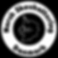 nsr_logo-1024x1024.png