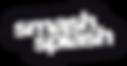 Smash-Splash_Logo-RGB_WHITE-SHADOW.png