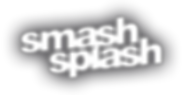 Smash-Splash_Logo-RGB_WHITE-SHADOW.png