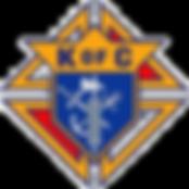 KOC%20logo_edited.png