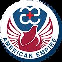 AmericanEmpireHH logo.png