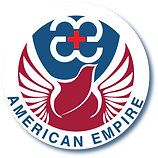 American Empire Home Health Care