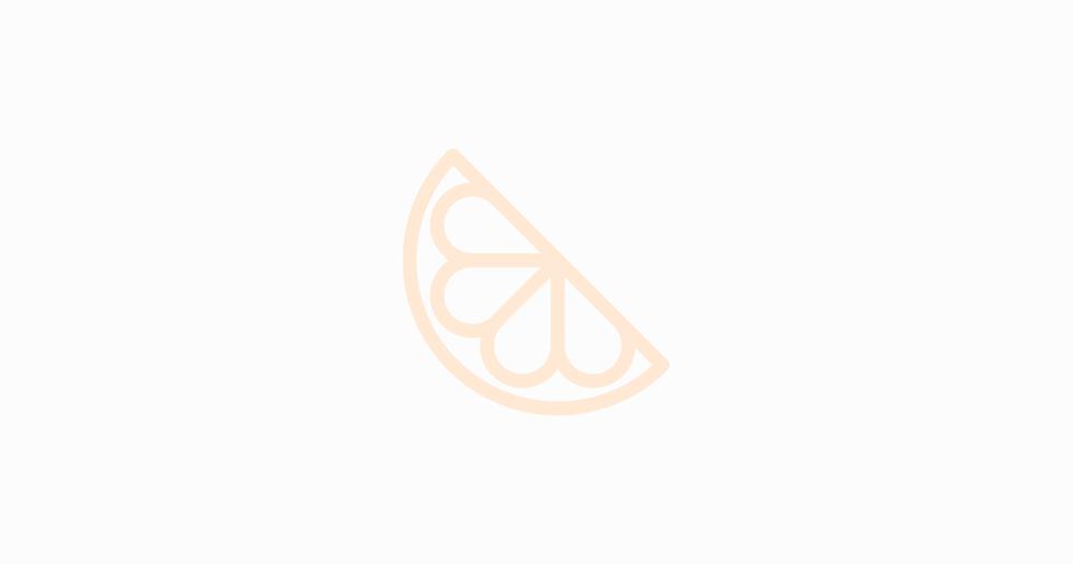 lemon_background.png