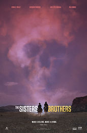 EP_SistersBrothers_KeyArt_Cineplex_1080x