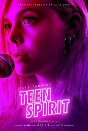 EP_TeenSpirit_Key_DigitalCineplex_1080x1