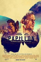 EP_Papillon_KeyArt_Teaser_Cineplex_1080x