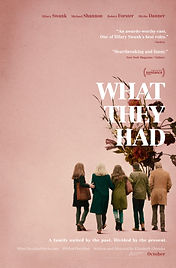 What They Had POSTER (1)-min.jpg