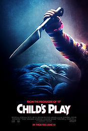 EP - Child's Play - Poster #2.jpg