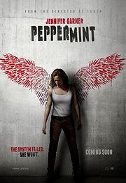 EP_Peppermint_Teaser_Cineplex_1080x1600.