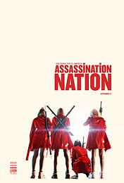 EP_AssassinationNation_Print_Cineplex_10