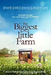 EP_BiggestLittleFarm_Payoff_Cineplex_108