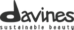 logo%20davines_edited.png