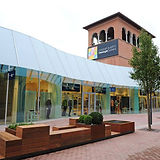 Castel-Guelfo-The-Style-Outlets_Restylin