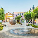 cilento-outlet-village.jpg