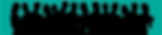 100 Teal Coffee Party 270.png