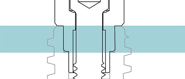 Connessione-esagono-interno.jpg