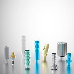 multysystem-soluzioni-protesiche.jpg
