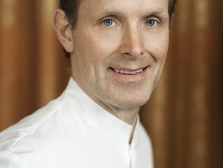 Välkommen Melker Andersson till Hölick!