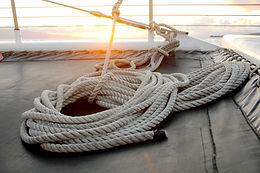 Nautical Rope