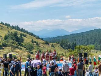 Два дни фолклорен събор на теснолинейката през август