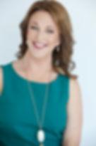 Anne Grady Headshot.jpg