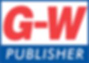 GW-logo-rgb.jpg