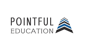Pointful Education Logo.png