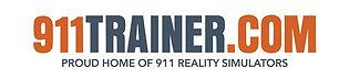 911Trainer.jpg