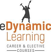 eDynamic Logo_vertical.png