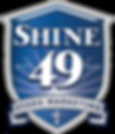 Shine 49 Logo.png