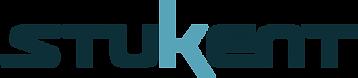 Stukent-line1500.png