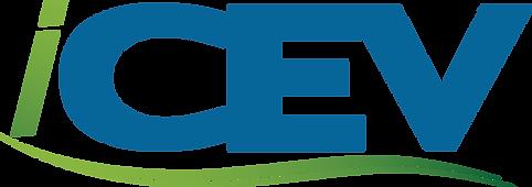 CEV Logo.png