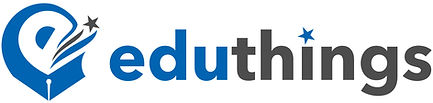 Eduthings Logo.jpg