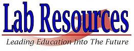 Lab Resources Logo.jpg