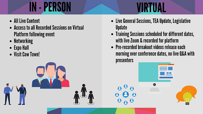 InPerson v Virtual-5.png