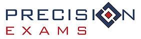 PrecisionExams Logo.JPG