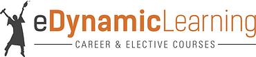 eDynamic Logo_horizontal.png