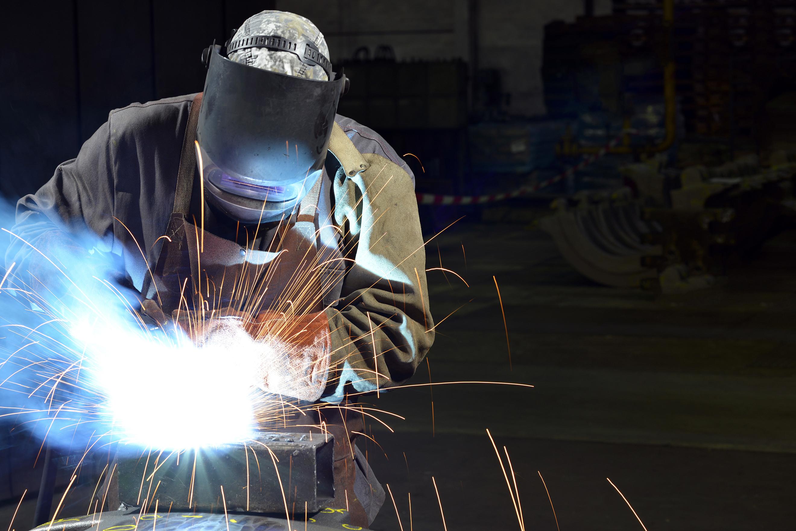 CTAT_-_photo_welding