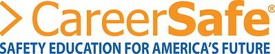 CareerSafe Logo.png