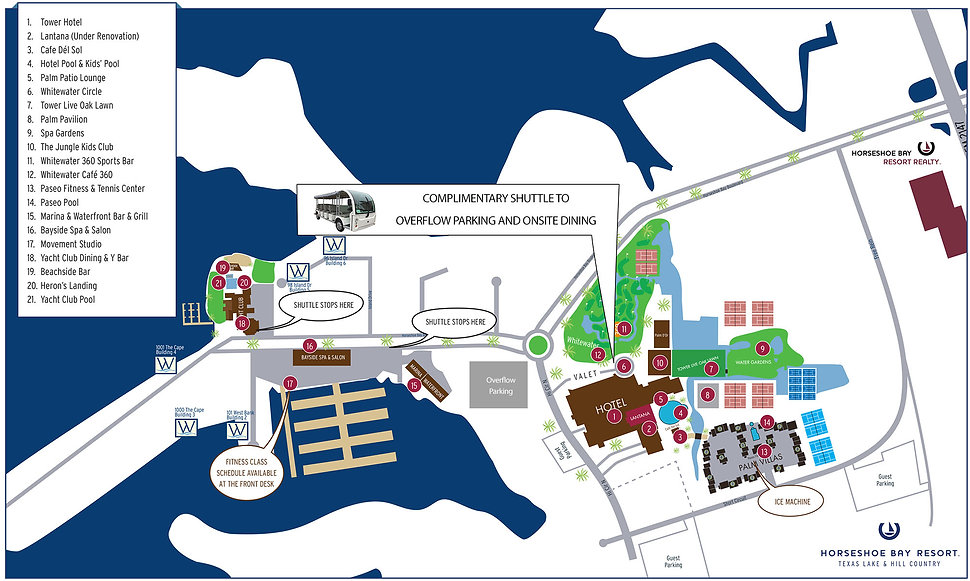 Parking_Shuttle_APP RESORT MAP-2 copy.jp