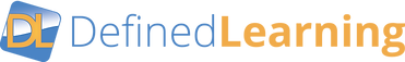 Defined-Learning-Logo.png