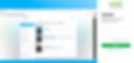 Screen Shot 2020-05-27 at 1.06.06 PM.png