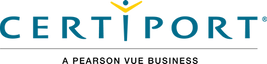 Certiport Logo Logo.png