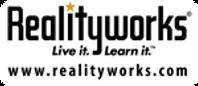 Realityworks Logo.png