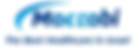 MACCABI Logo wider.png