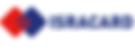ISRACARD Logo wider.png