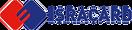 Isracard Logo.png