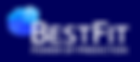 BestFit logo WHITE TEXT.png
