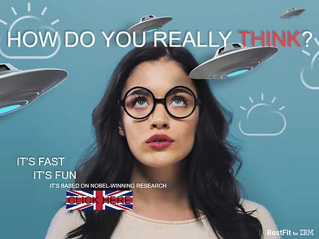 IBM Questionnaire Flashscreen.png