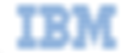 IBM Logo wider.png